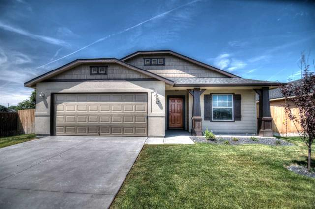 Loans near  W Littlewood St, Boise ID