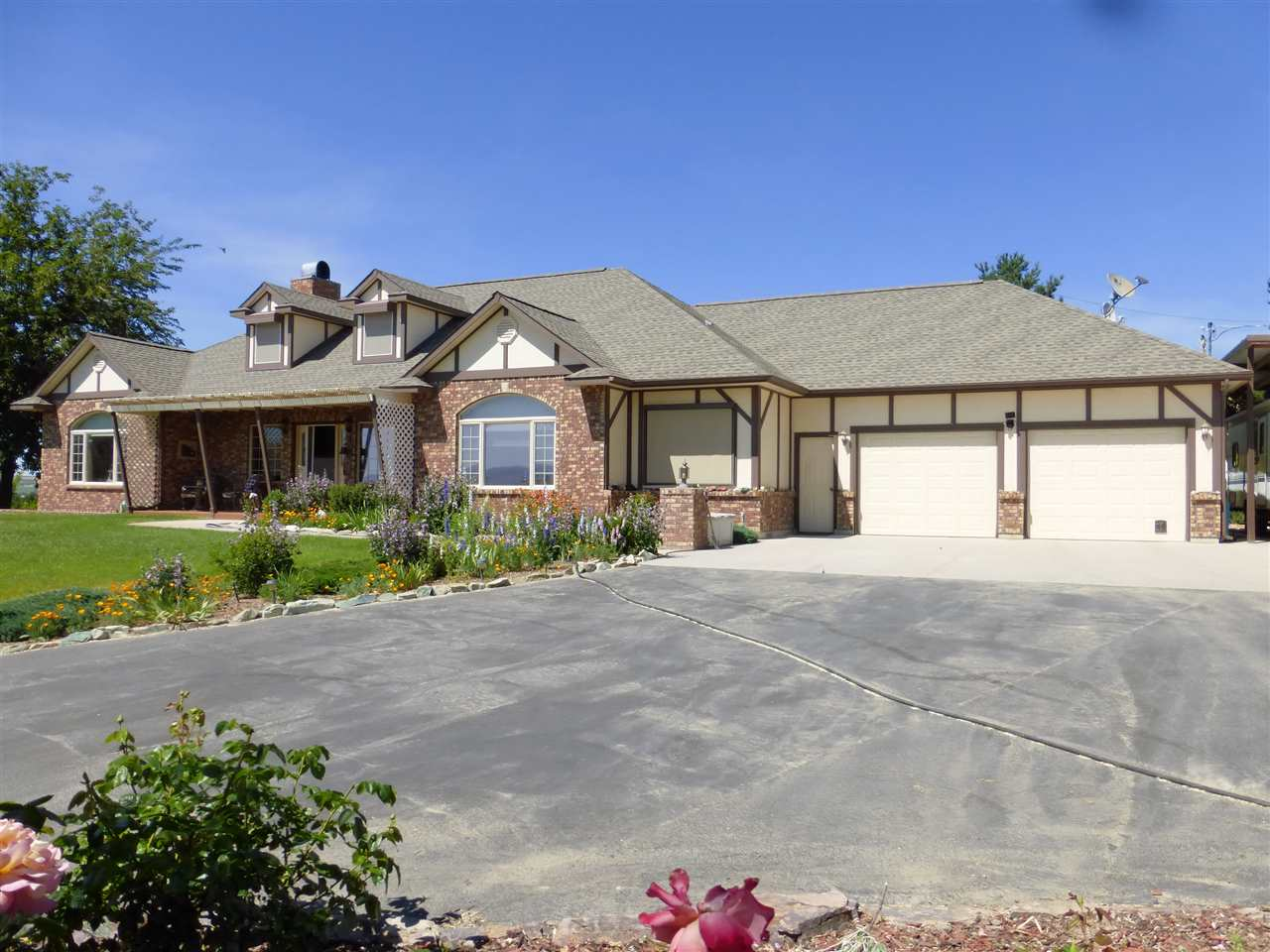 17745 Liberty View Court, Caldwell, ID 83607