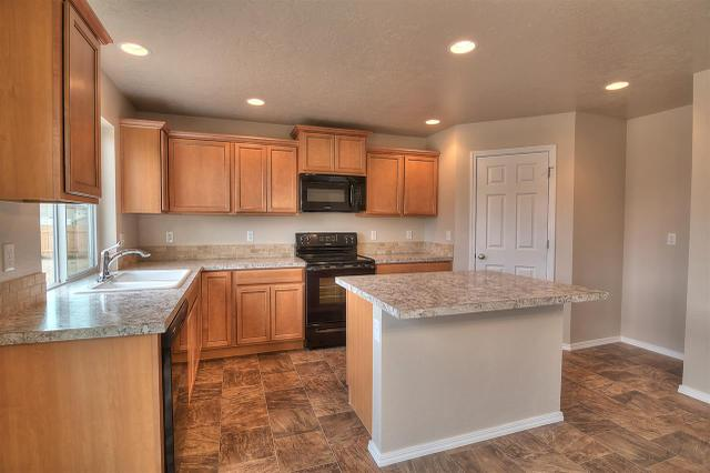 Loans near  N Goodyear Way, Boise ID