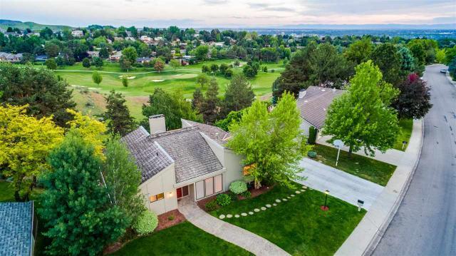 Loans near  E Braemere Rd, Boise ID
