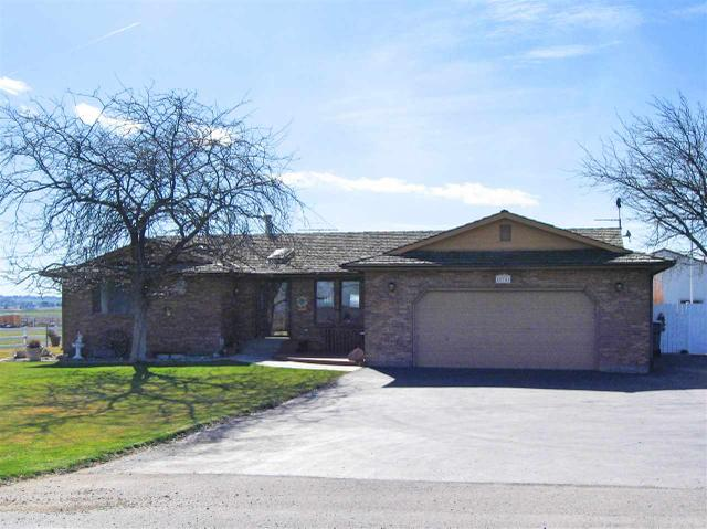 16741 Ustick Rd, Caldwell, ID 83607