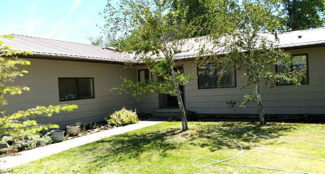 4321 Blaine Rd, New Plymouth, ID 83655