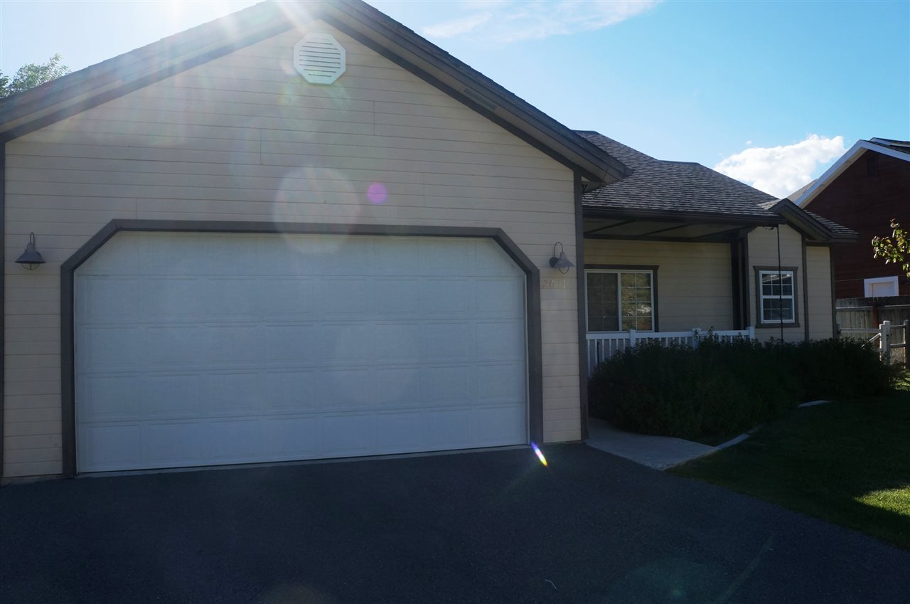 2011 Winterhaven Drive, Hailey, ID 83333