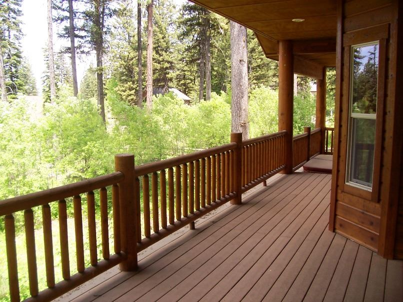1860 Snowberry Place, Mccall, ID 83638
