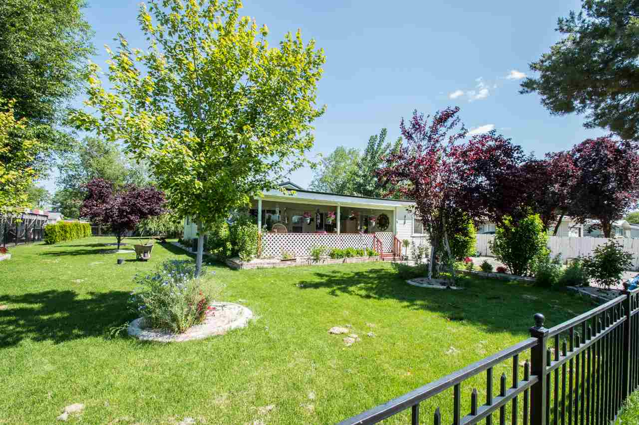 5 12th Ave N, Payette, ID 83661