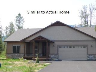 12933 Siscra Rd, Donnelly, ID 83615