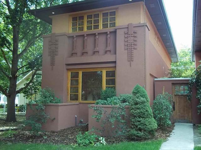 Loans near  N rd, Boise ID