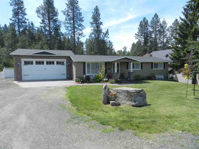 301 Walnut, Potlatch, ID 83855
