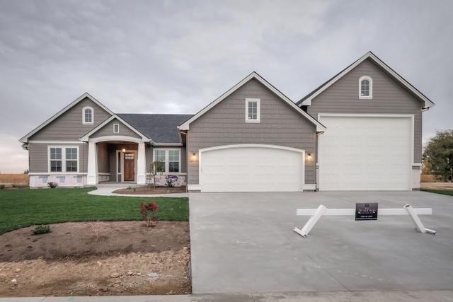 8421 Silverwood Way, Middleton, ID 83644