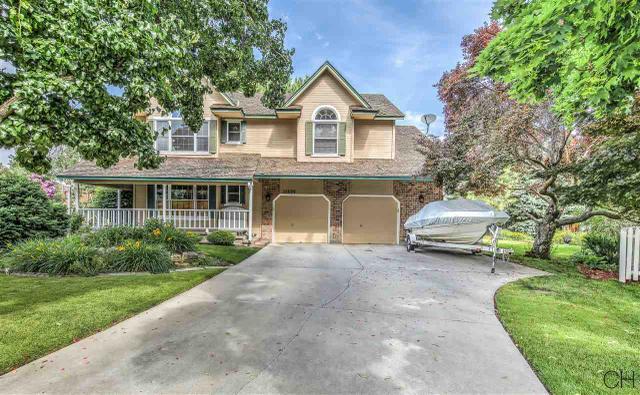 Loans near  W Treeline, Boise ID