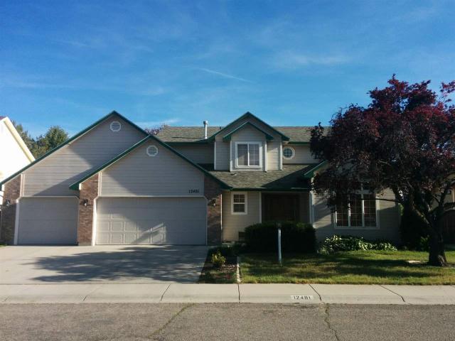 Loans near  W Avanti Dr, Boise ID