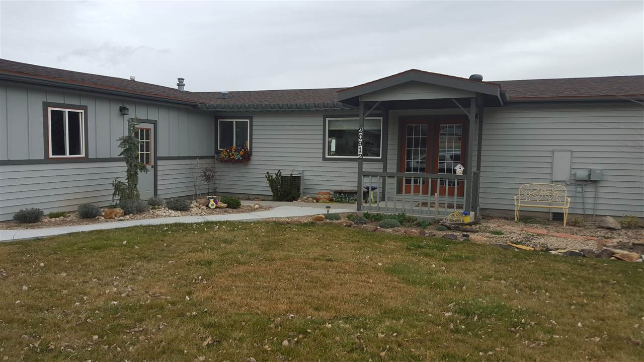 20912 Whittier Drive, Greenleaf, ID 83626