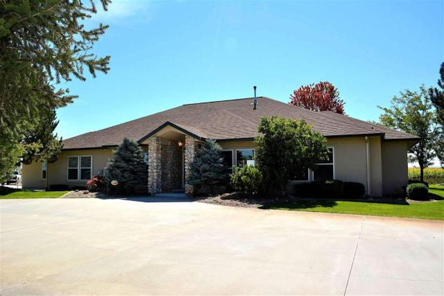 22585 Boise River Rd, Caldwell, ID 83607