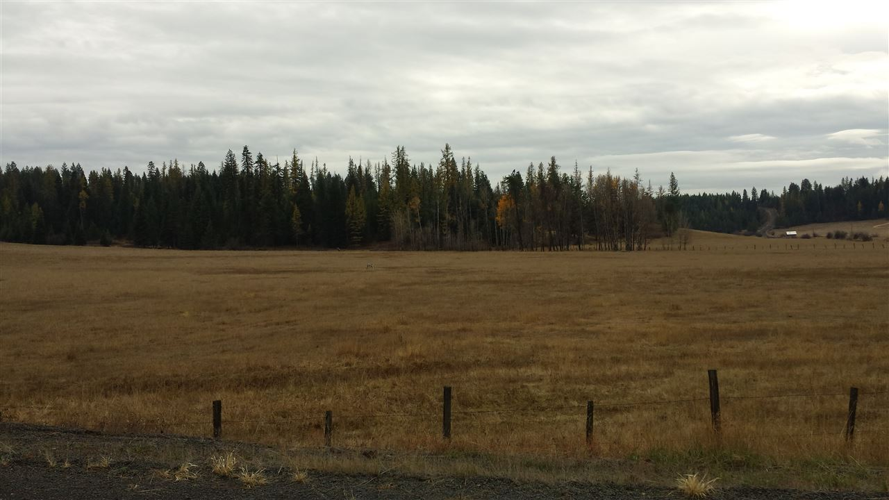 1450 Anderson Road, Deary, ID 83823
