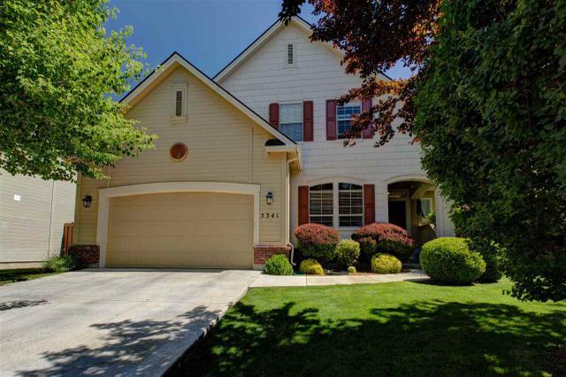 Loans near  E Understory Ave, Boise ID