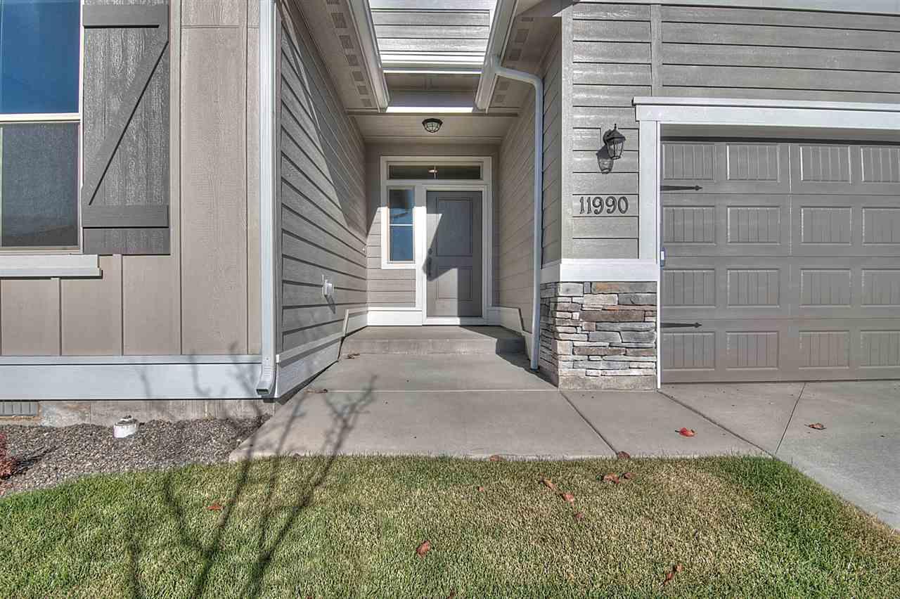 11990 W Abram Street, Boise, ID 83713