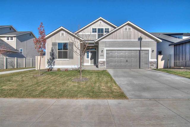 11990 W Abram St, Boise, ID 83713