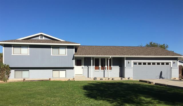 11436 W Reutzel Dr, Boise, ID 83709