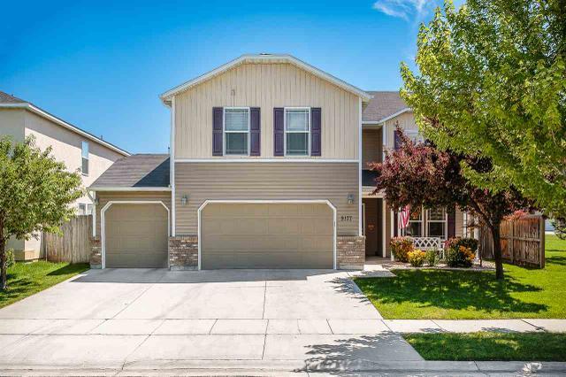 Loans near  W Rustica Dr, Boise ID