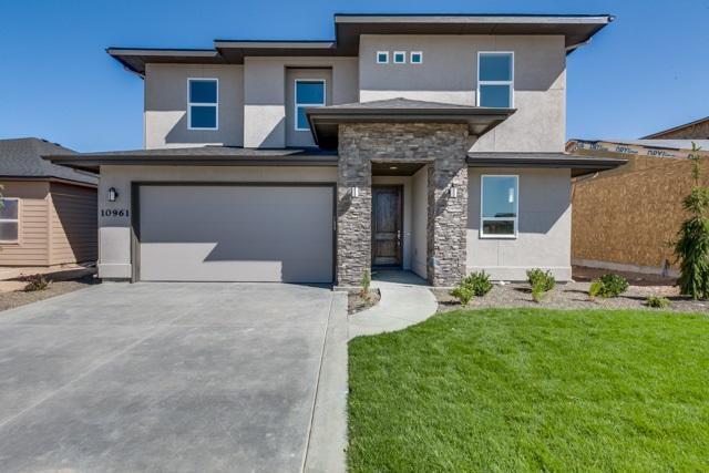Loans near  W Leilani, Boise ID