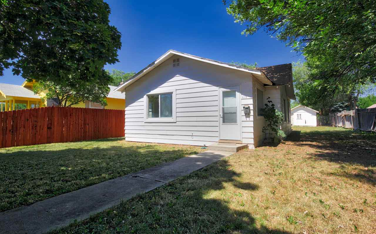 619 20th Ave S, Nampa, ID 83651