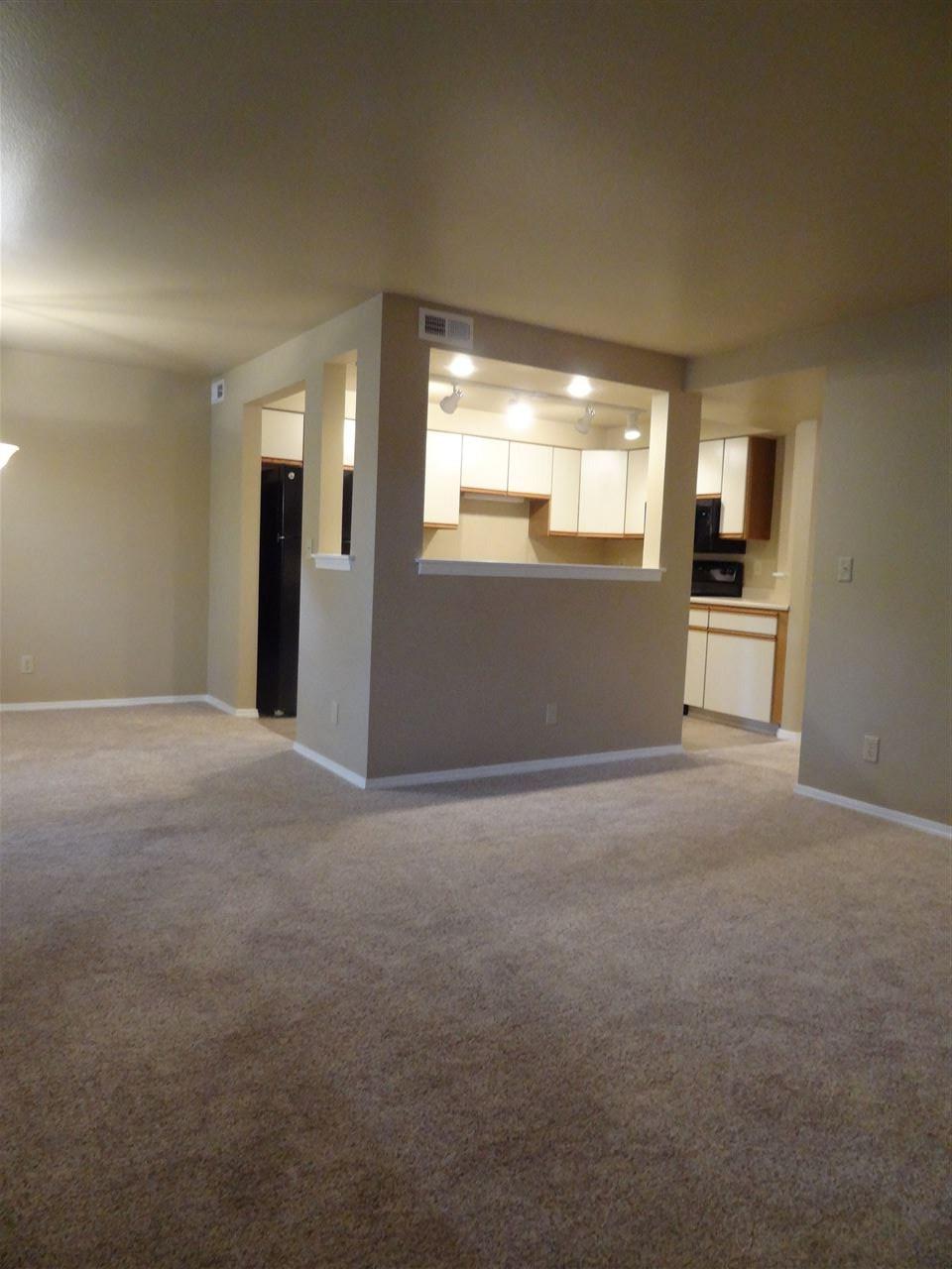3757 S Gekeler Lane #188, Boise, ID 83706
