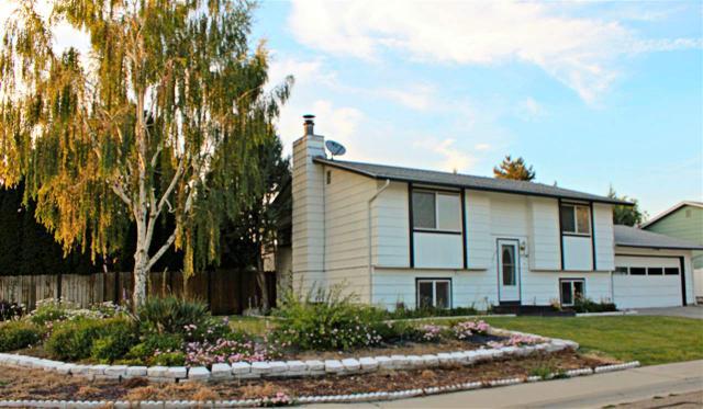 7750 W Mojave Dr, Boise, ID 83709