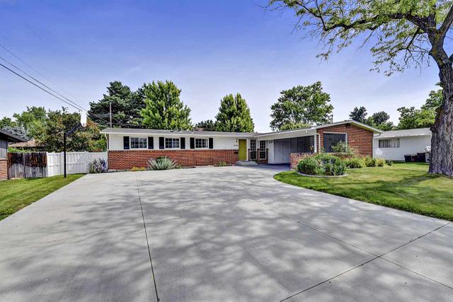 Loans near  W Catalina, Boise ID