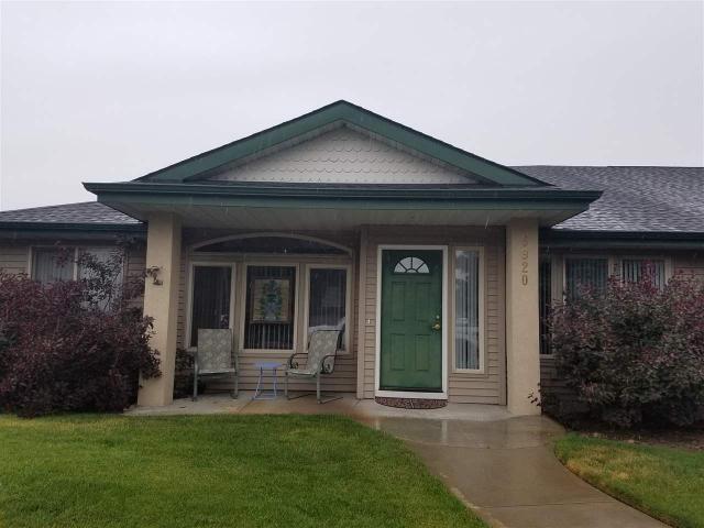 Loans near  Ashville, Boise ID