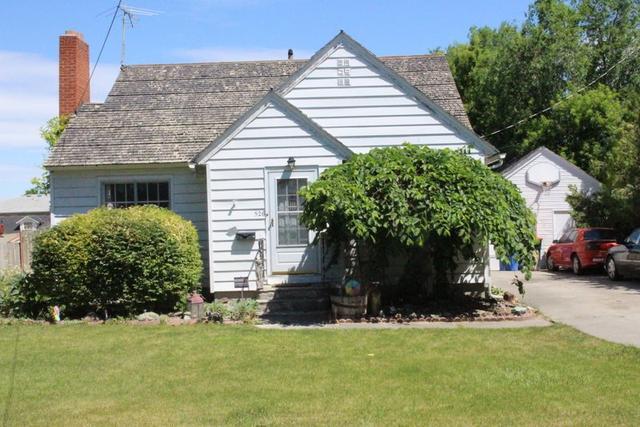 526 Heyburn Ave W, Twin Falls, ID 83301