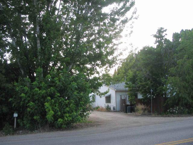 420 N Happy Valley Rd, Nampa, ID 83687