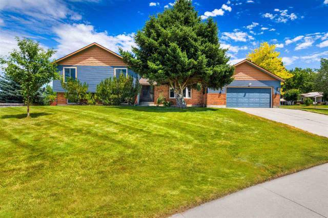 Loans near  S Chieftain Way, Boise ID