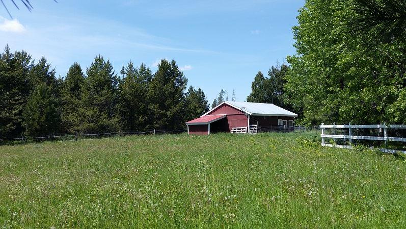 10909 Highway 55, Cascade, ID 83611