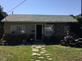 Loans near  Clithero, Boise ID