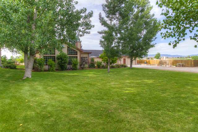 Loans near  S Cloverdale Rd, Boise ID