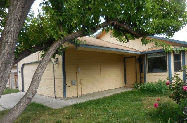 6283 N Rumford, Boise, ID 83714