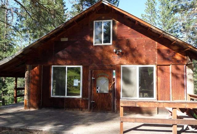 50 Johnson Creek Rd, Boise, ID 83716