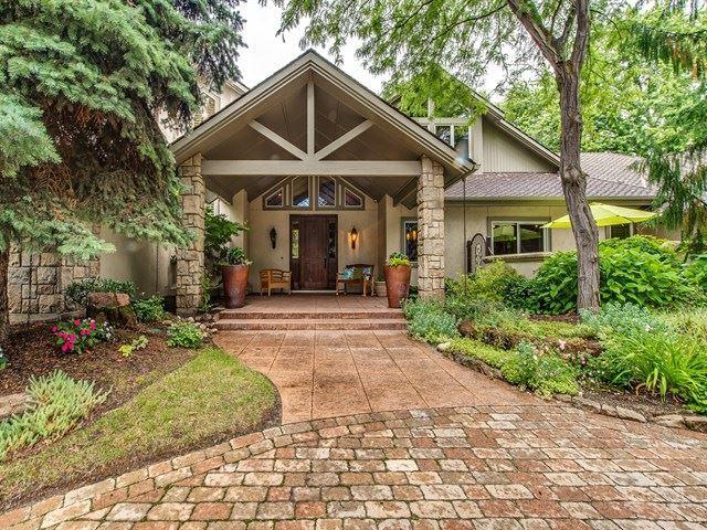 Loans near  W Pebble Brook Ln, Boise ID