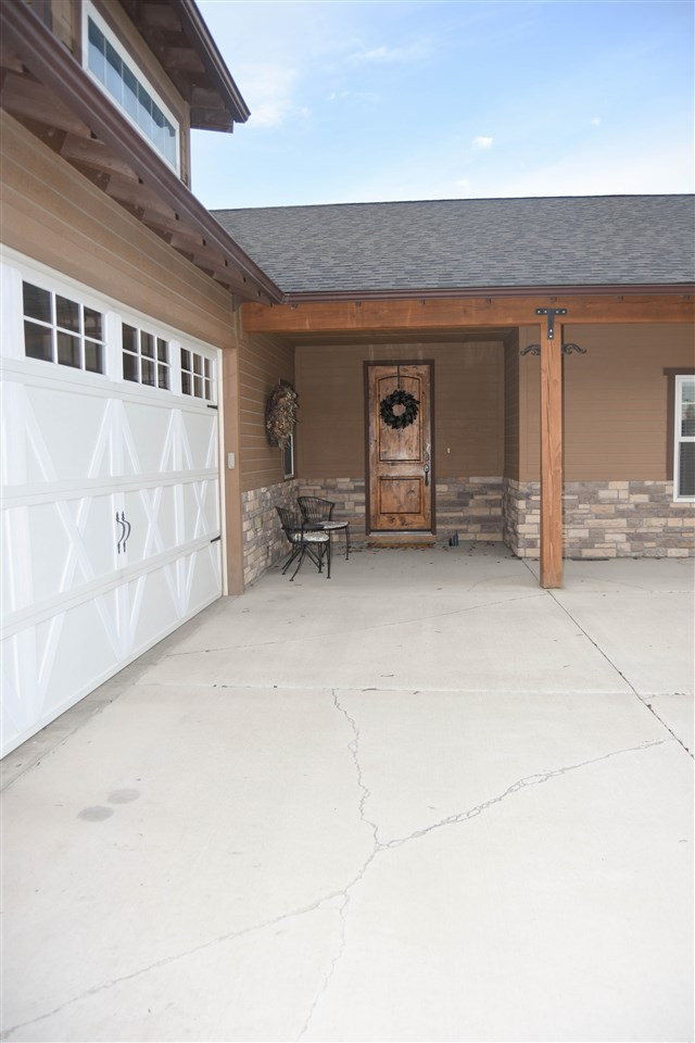 2245 Settlers Lane, Twin Falls, ID 83301