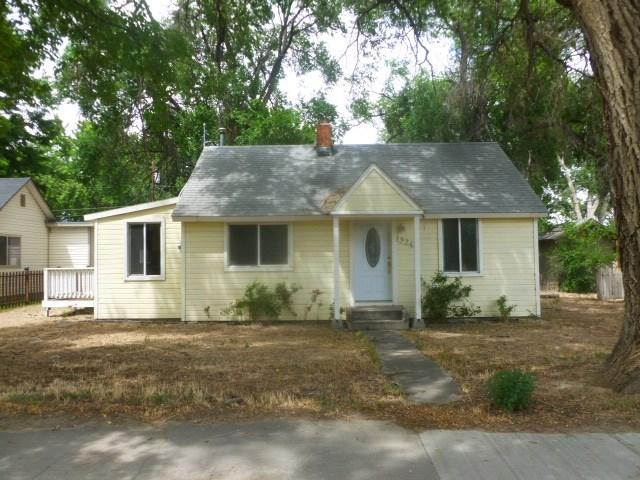 1320 American Legion Blvd, Mountain Home, ID 83647