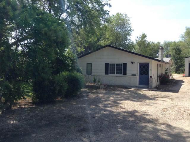 9689 W Shields Ave, Boise, ID 83714