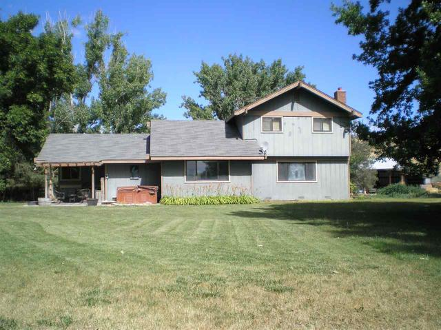 1452 Weiser River Rd, Weiser, ID 83672