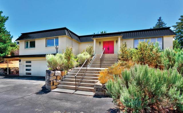 Loans near  W Cashmere Rd, Boise ID