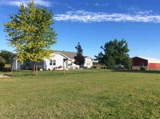 2420 SW 1st Ave, Fruitland, ID 83619
