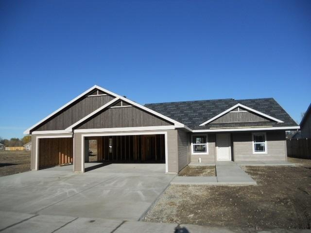 Lot 10 W 10th St, Weiser, ID 83672
