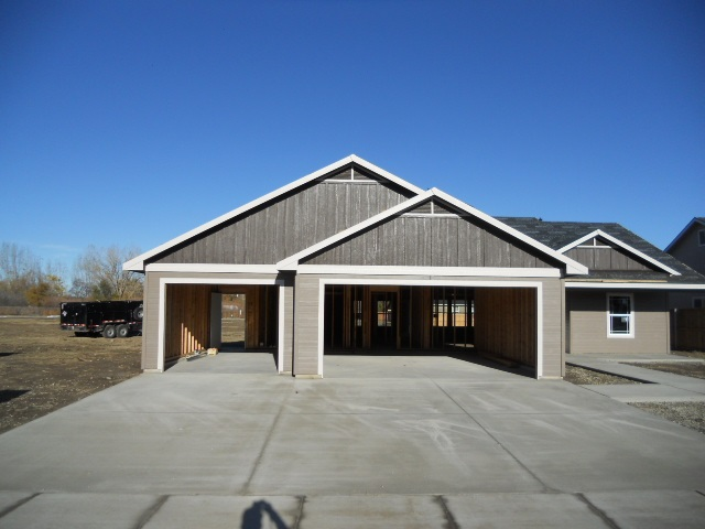 Lot 10 W 10th Street, Weiser, ID 83672