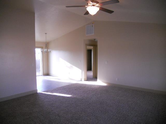 Lot 14 W 10th Street, Weiser, ID 83672