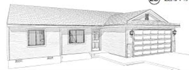 Lot 13 Butterfield, Weiser, ID 83672