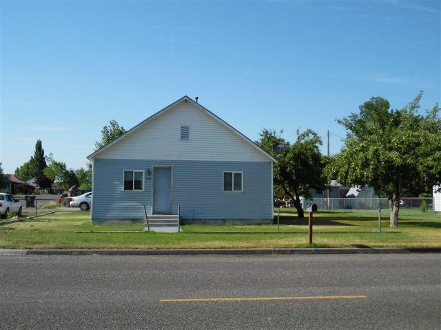 1040 18th St, Heyburn, ID 83336
