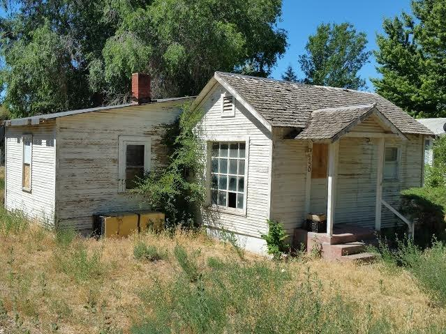 250 Reed St E, Hagerman, ID 83332
